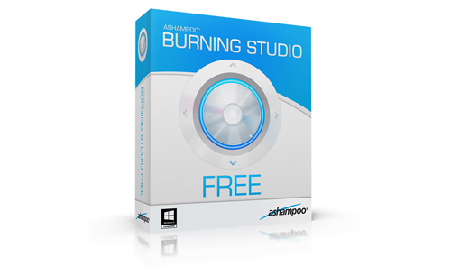 Ashamboo Burning Studio Free