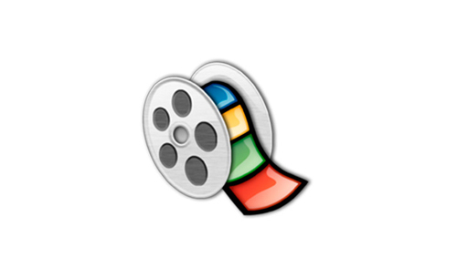 Microsoft Movie Maker 2.6