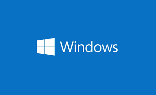 Windows оперативни систем